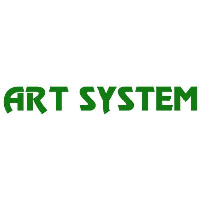 ART-SYSTEM Srl | Cascina San Marco Tidolo