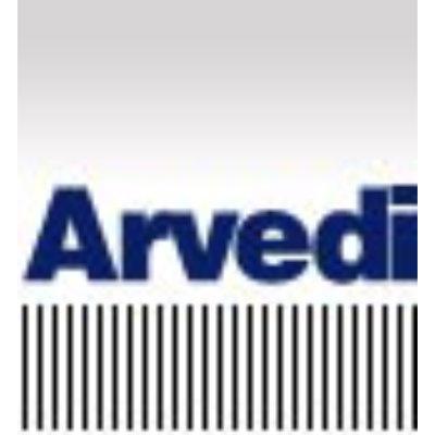 ARVEDI TUBI ACCIA Spa | Cascina San Marco Tidolo