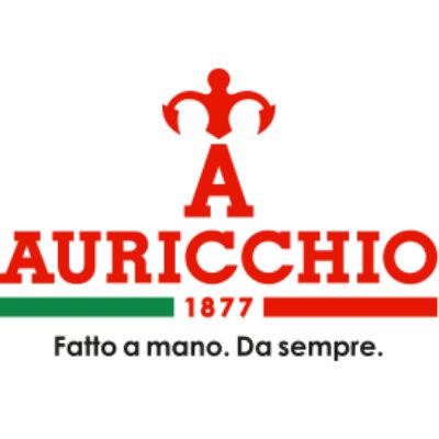 AURICCHIO Spa | Cascina San Marco Tidolo