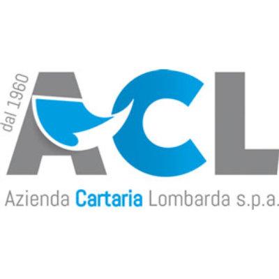 Azienda CARTARIA LOMBARDA Spa | Cascina San Marco Tidolo