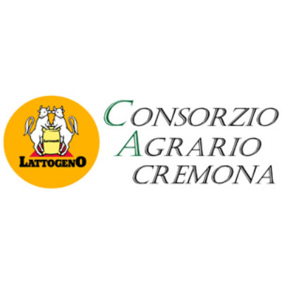 Consorzio AGRARIO CREMONA | Cascina San Marco Tidolo
