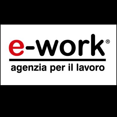 e-work   Cascina San Marco Tidolo