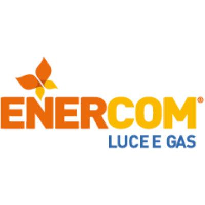 ENERCOM | Cascina San Marco Tidolo