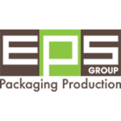 EPS Group | Cascina San Marco Tidolo