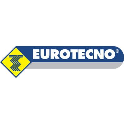 EUROTECNO Srl | Cascina San Marco Tidolo