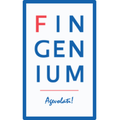 FINGENIUM Srl | Cascina San Marco Tidolo