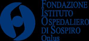 Logo Fondazione Sospiro