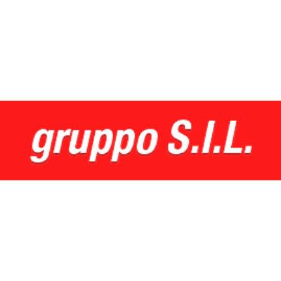 Gruppo S.I.L. Srl | Cascina San Marco Tidolo