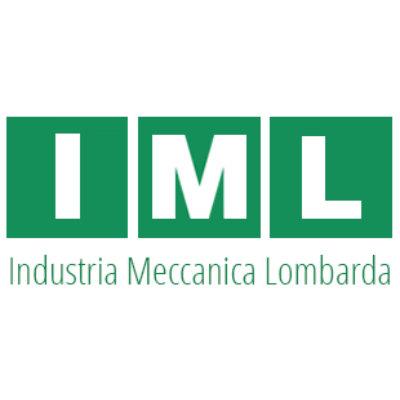 IML Industria Meccanica Lombarda Srl | Cascina San Marco Tidolo