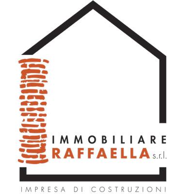 Immobiliare Raffaella S.r.l.   Cascina San Marco Tidolo