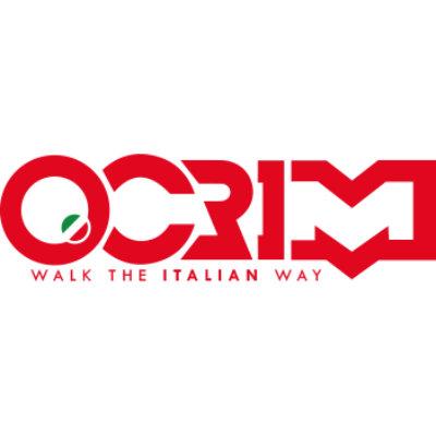 OCRIM Spa | Cascina San Marco Tidolo