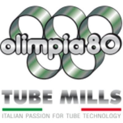 OLIMPA 80 Srl | Cascina San Marco Tidolo