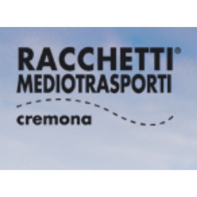 RACCHETTI MEDIATRASPORTI Srl | Cascina San Marco Tidolo