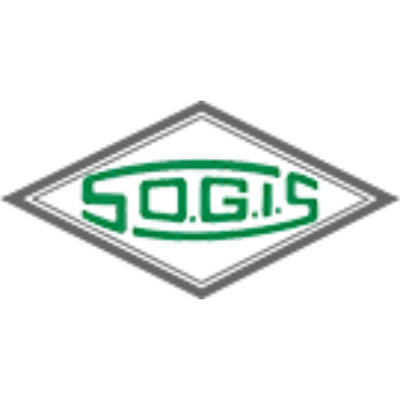 SOGIS Industia Chimica Spa | Cascina San Marco Tidolo