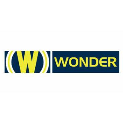WONDER Spa | Cascina San Marco Tidolo